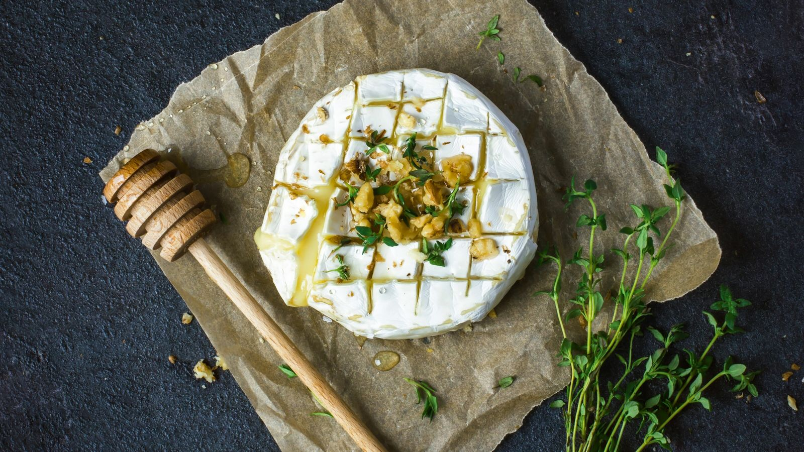 The past three decades have seen a revival in the UK's cheesemaking scene as part of ...