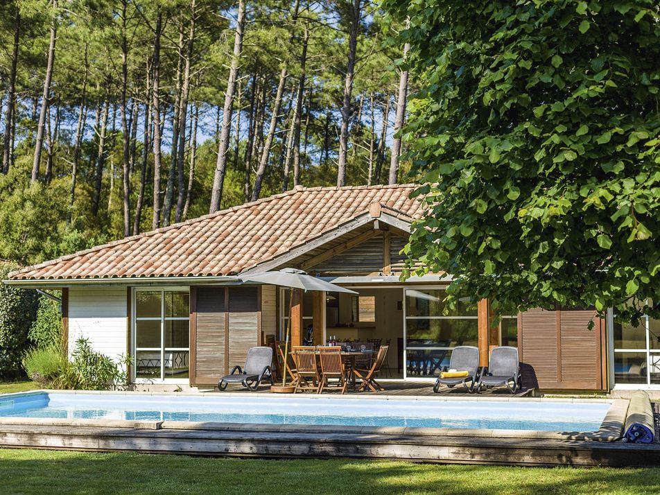 CLOSED: Win a seven-night escape to South West France