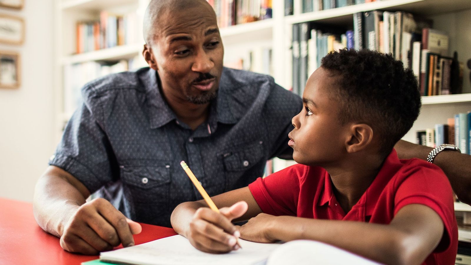 Homeschooling will soon be nationwide when the UK's school closure kicks in next week. Here's how ...