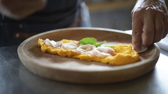Forging new culinary traditions in San José, Costa Rica