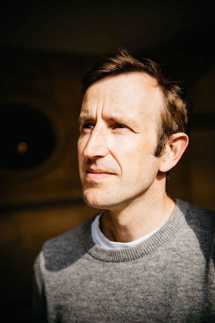 Robert Macfarlane is the prize-winning author ofLandmarks, The Lost Words, The Old Ways, and Underland, all ...