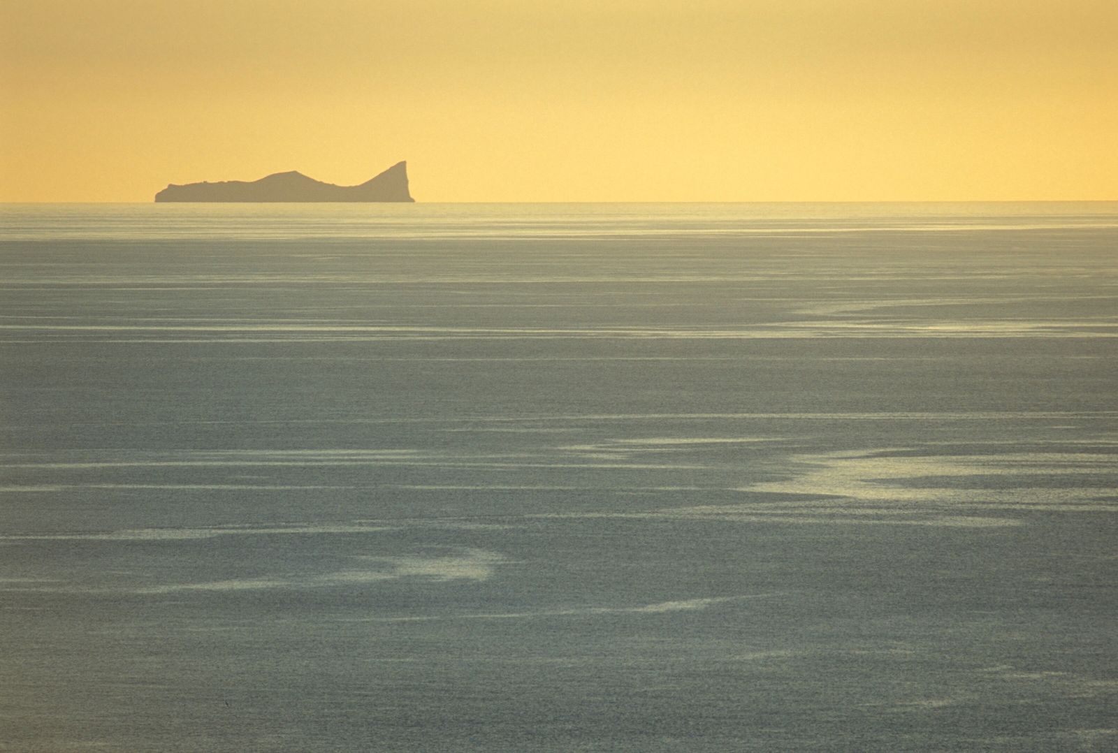 Part of the Vestmannaeyjar archipelago, Surtsey today in an important nature reserve, and in 2004 was ...