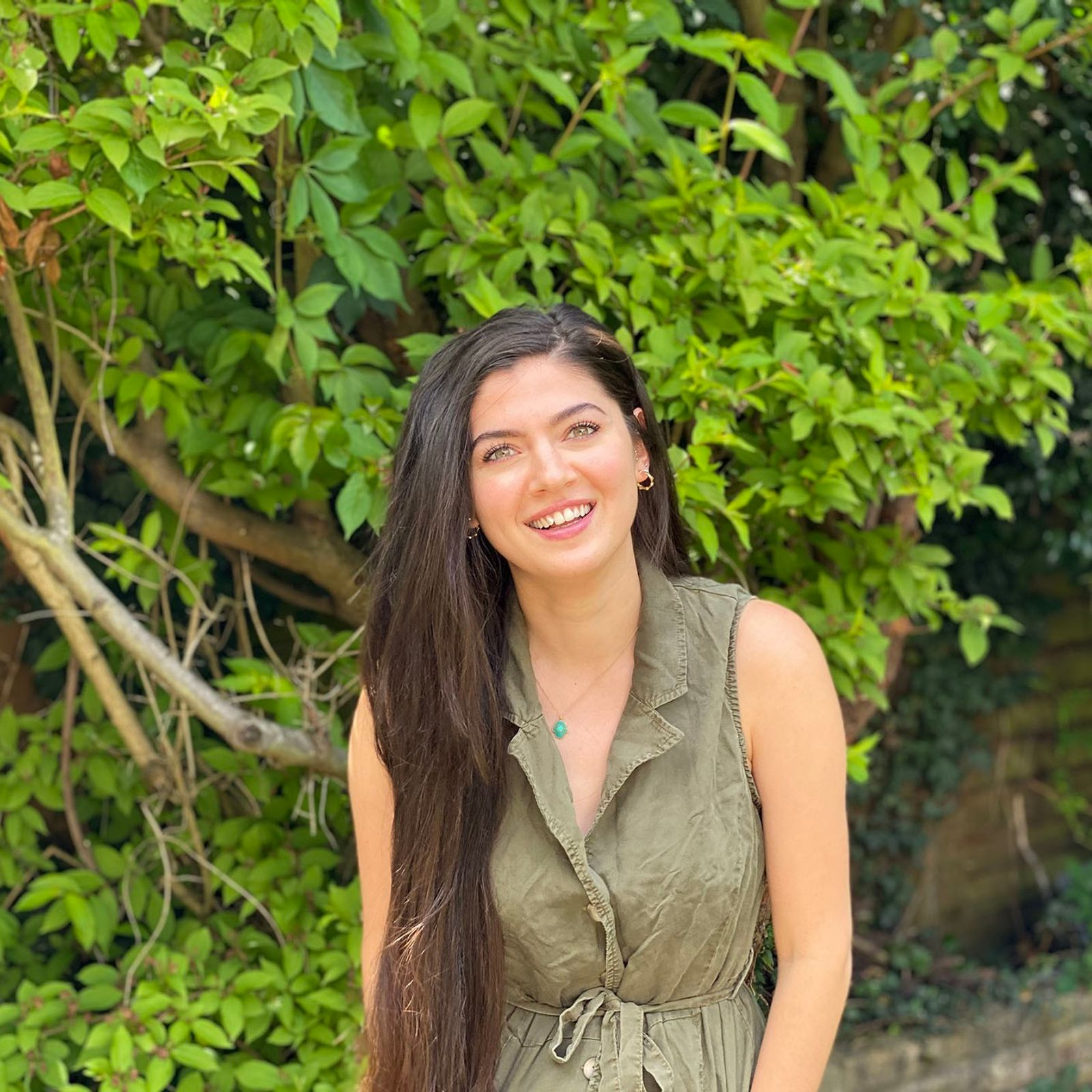 Farida Zeynalova is the author of Berlitz Pocket Guide Baku, and a contributing editor for National Geographic Traveller ...