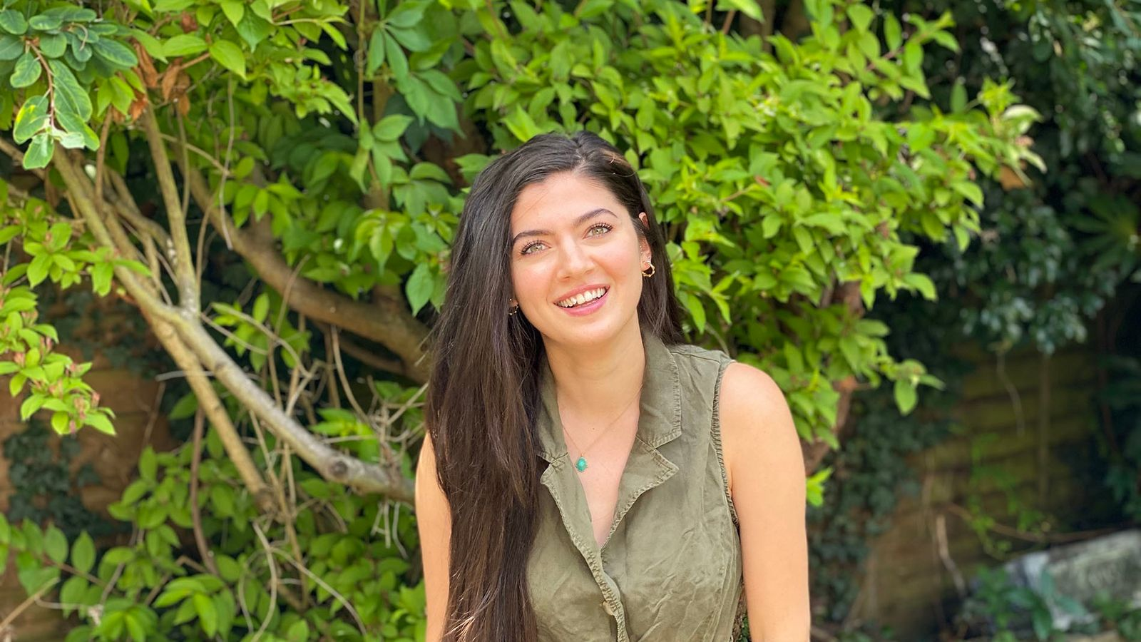 Farida Zeynalova is the author of Berlitz Pocket Guide Baku,and a contributingeditor for National Geographic Traveller ...