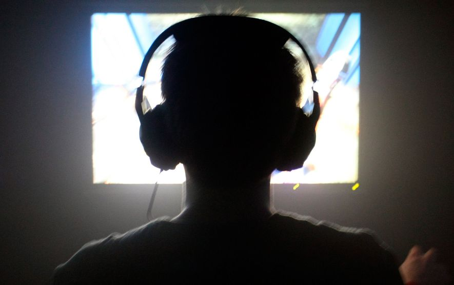 Gaming disorder: The rise of a 21st century epidemic