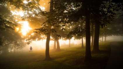 The Strange 100-Year History of Daylight Saving Time