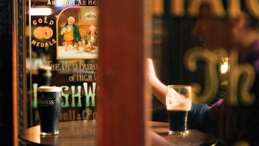 Live like a local: Dublin