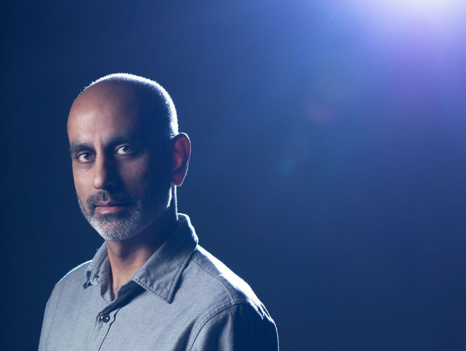 NatGeo Explorer Classroom: Gautam Shah on turning gamers into conservationists, May 21st @ 7pm