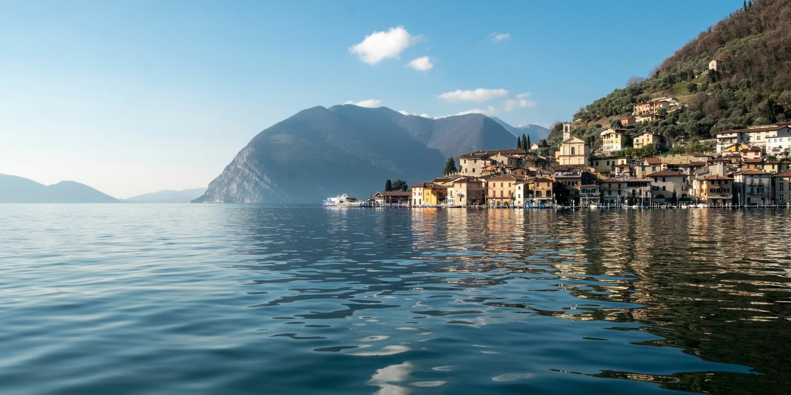 The complete guide to Lombardy