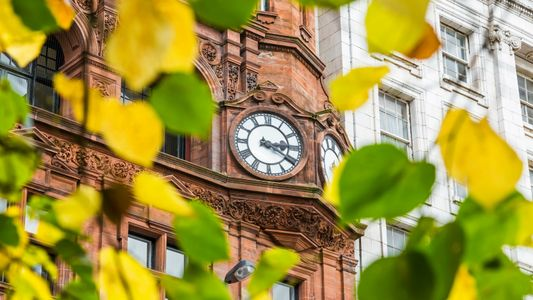 The clocks are changing again - but is change afoot for this century-old ritual?