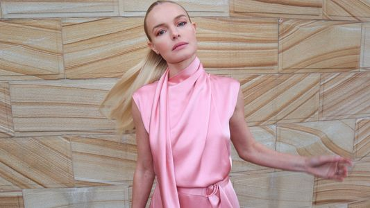 My life in food: Kate Bosworth on cheeseburgers, Spanish cuisine and learning to cook for a ...