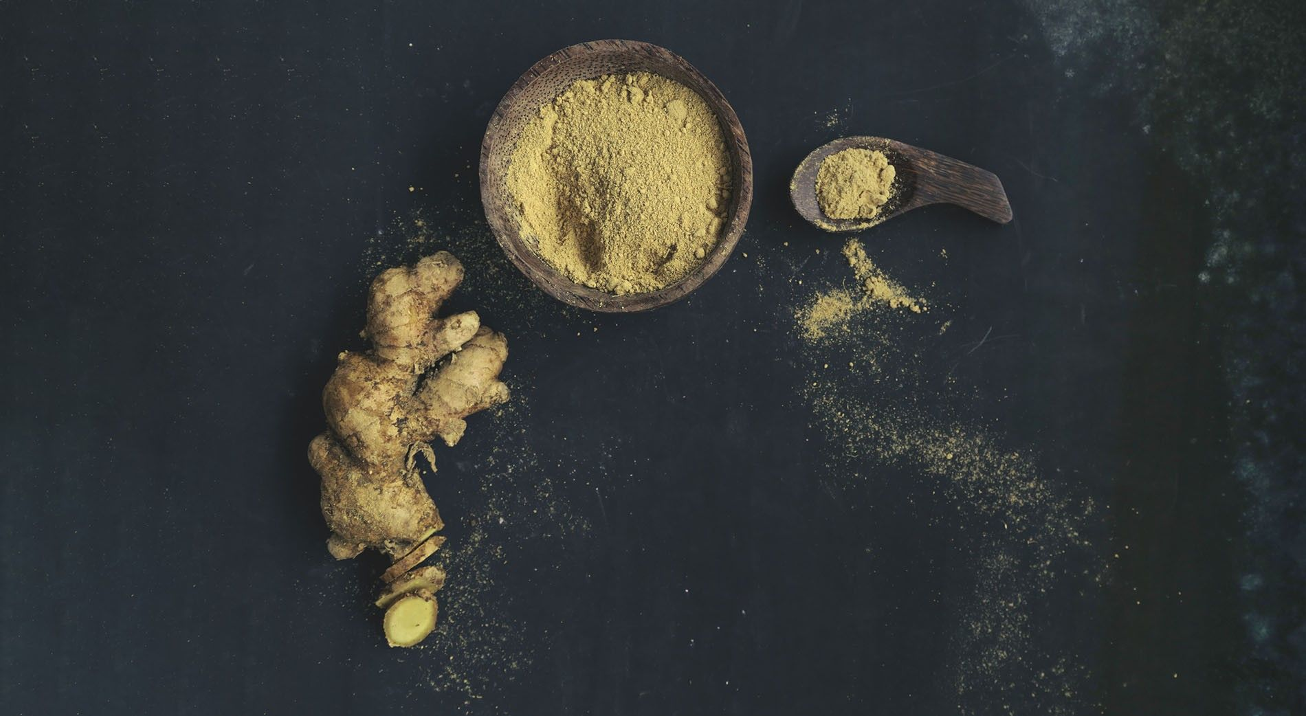 Originating in Southeast Asia, ginger has been used for medicinal purposes for thousands of years and ...