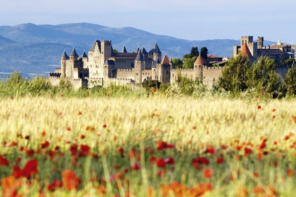 France: The accidental rebirth of Occitania