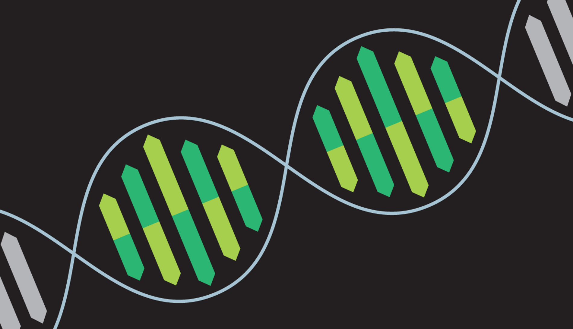 Should gene editing be performed on human embryos?