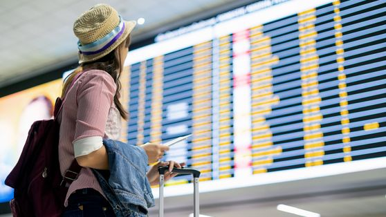 Are your refunded flight vouchers still valid for travel?