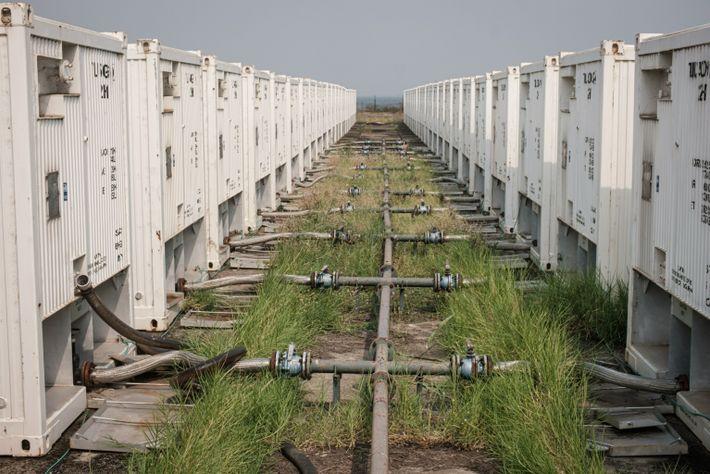 uganda-energy-oil