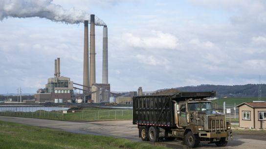 biden-emissions-goal