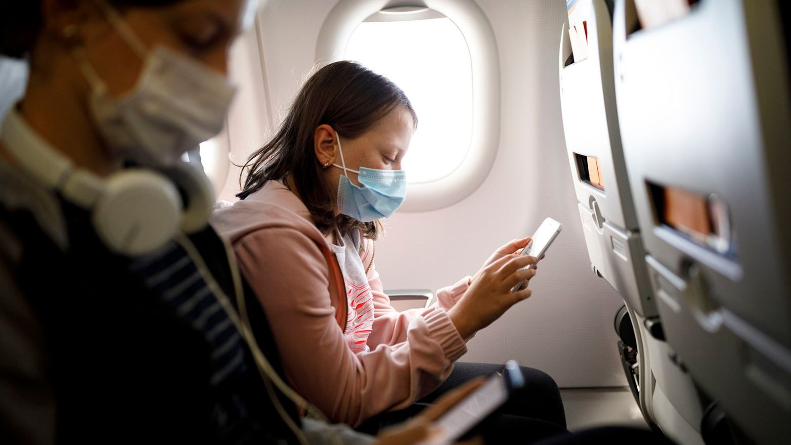 With a number of destinations either getting booted off or reinstalled on the no-go list with ...