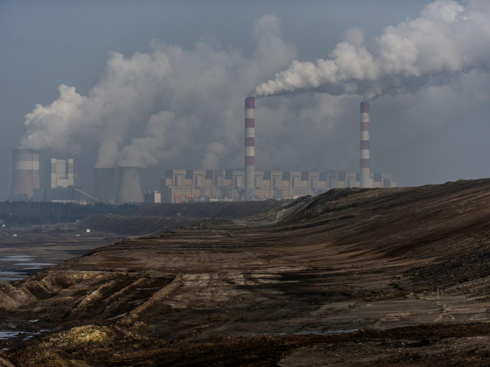 poland-coal