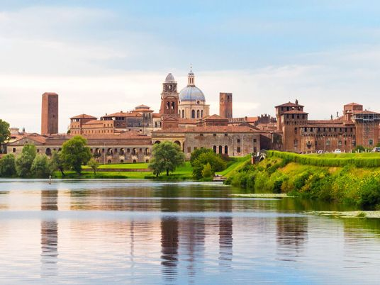 An inside guide to Lombardy's UNESCO wonders
