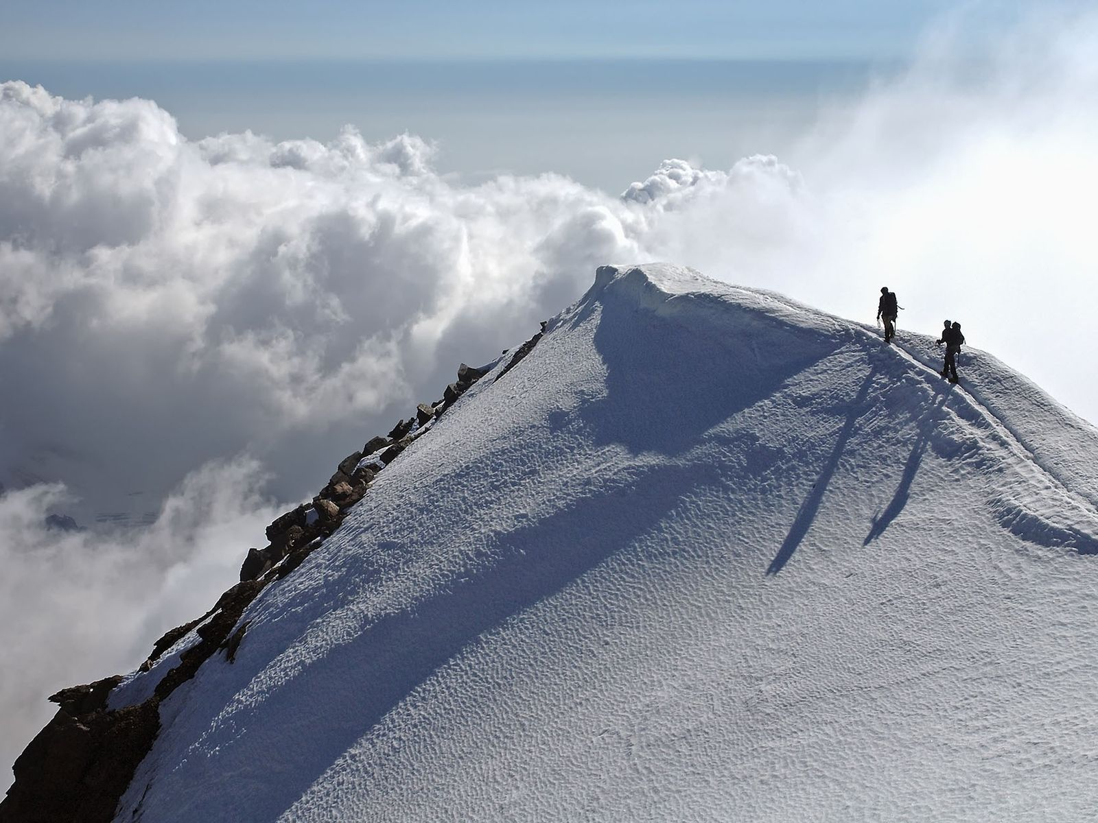 Valais has 47 mountains over 4,000 metres high and the highest-altitude ski regions in Switzerland with ...