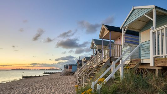 What to do on the north Norfolk coast