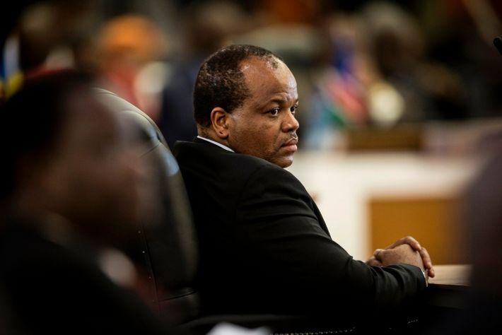 SAFRICA-POLITICS-SADC-SUMMIT