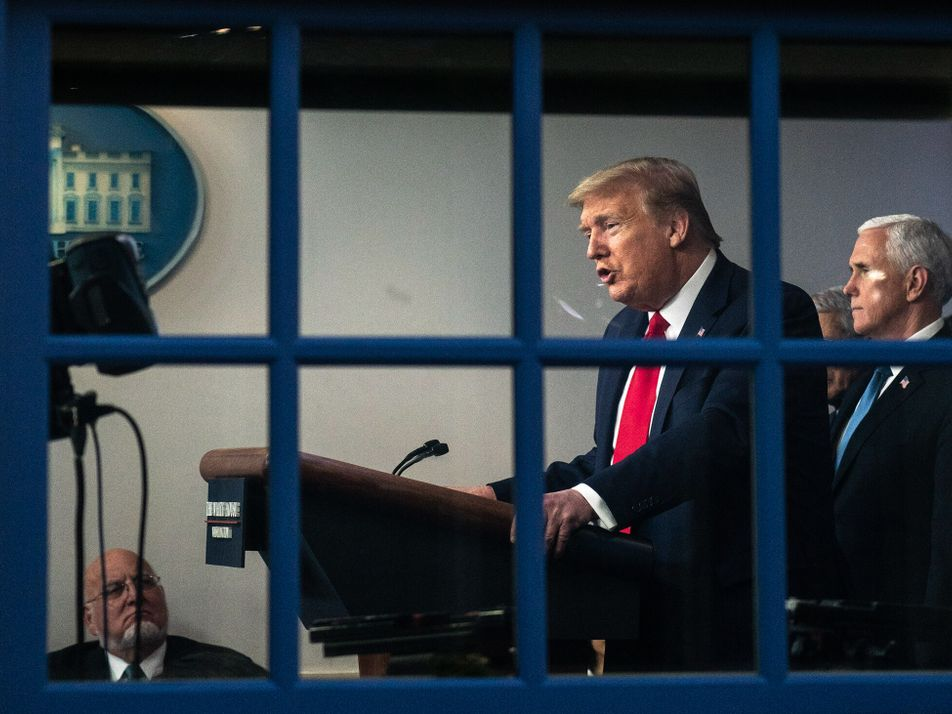 Calls to replace Trump via the 25th Amendment are growing. Here's why it's never happened before.