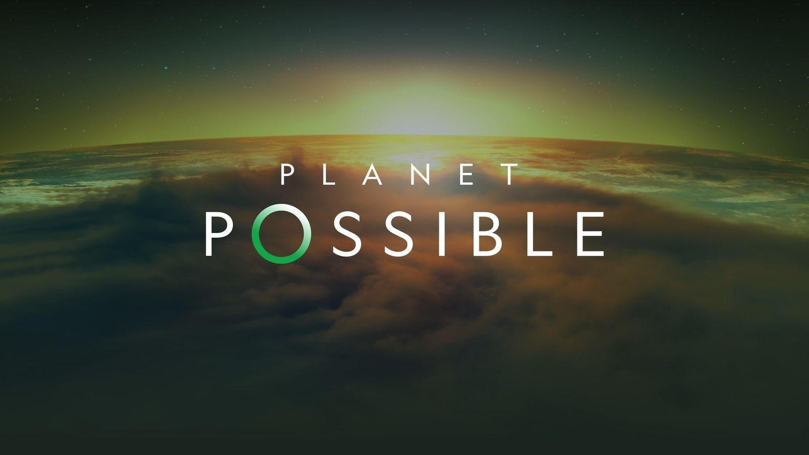 PlanetPossiblePromo