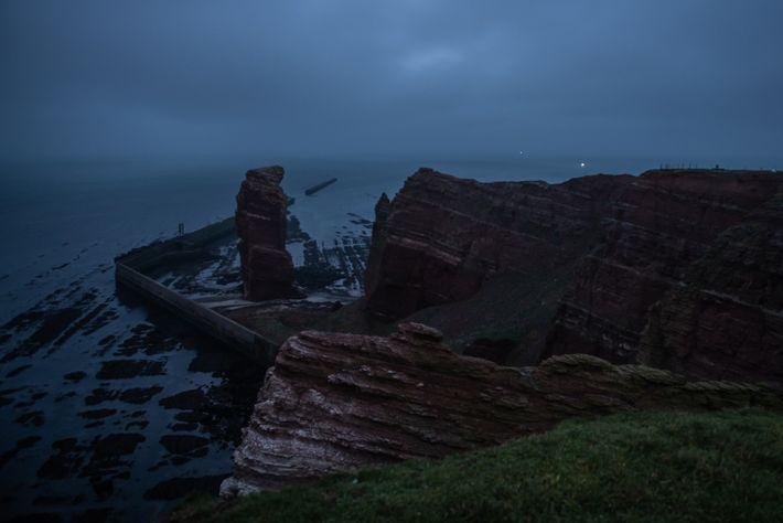 long-anna-cliffs