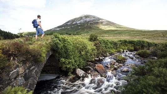 Six of the best hiking routes in Donegal, Ireland