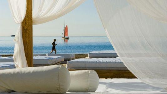 Ibiza: Live like a local