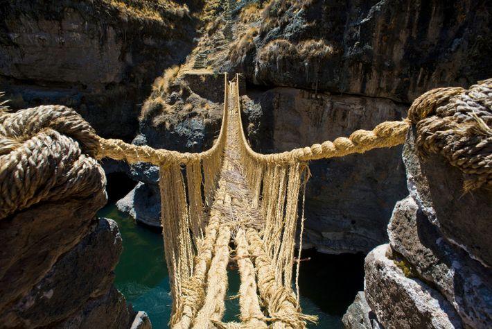 inca-rope-bridge-