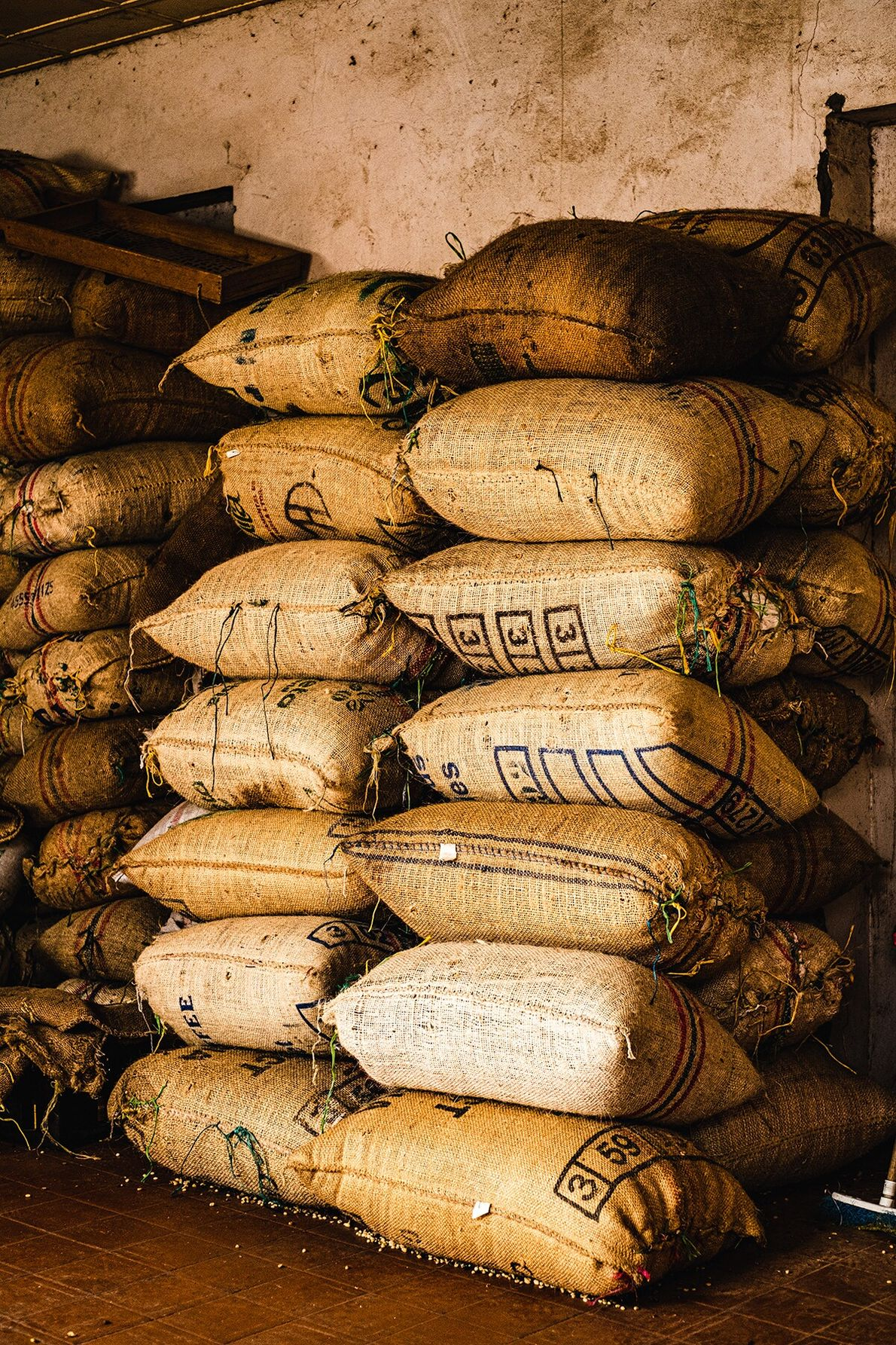 Since it was introduced to the region in the early 18th century, coffee has become more than ...