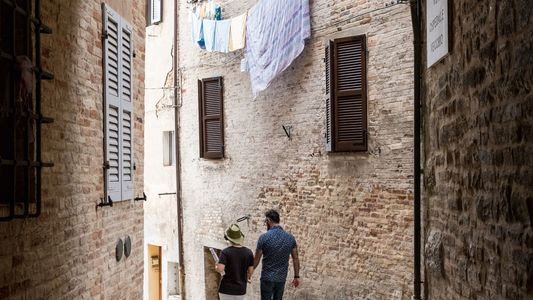 Photo gallery: meet the village artisans keeping traditions alive in Le Marche, Italy