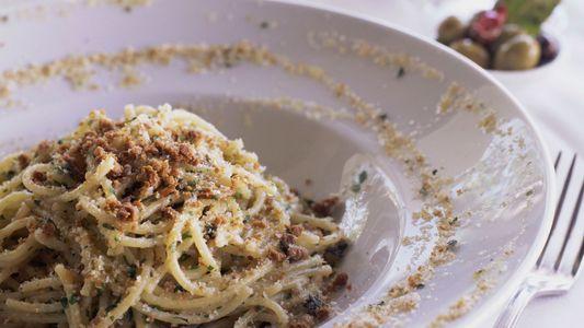 A local's guide to Sicilian gastronomy