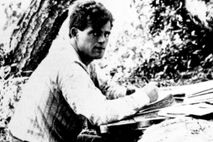 Jack London, California, 1905. Though best remembered for Call of the Wild, White Fang and the ...