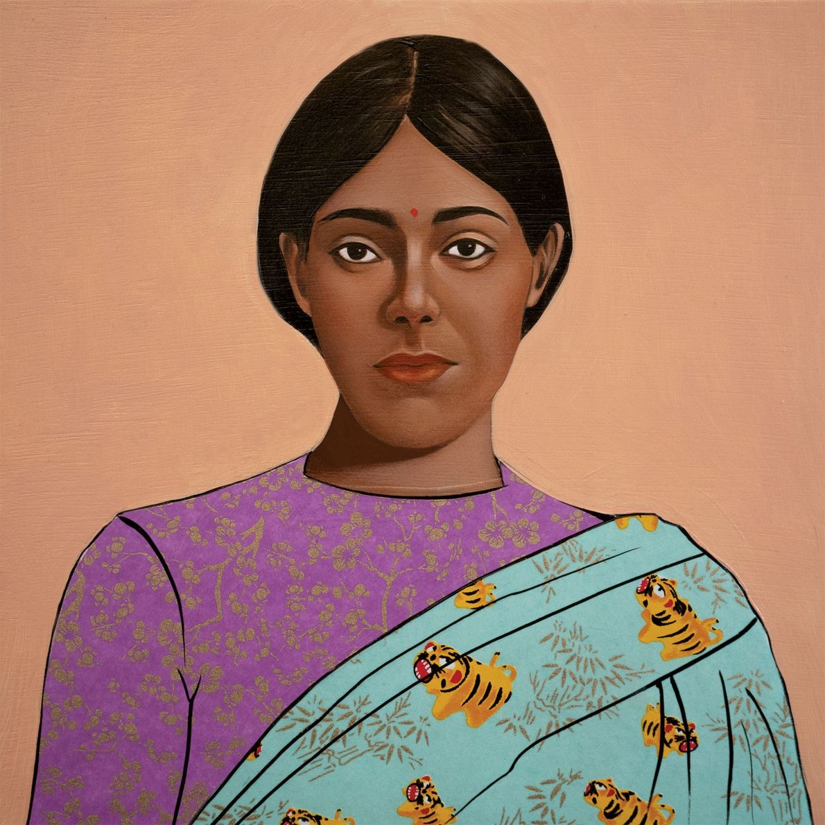 Janaki Ammal 1897-1984, Sweeter Sugarcane She rejected a planned marriage to follow her passion for botany and hybridized ...