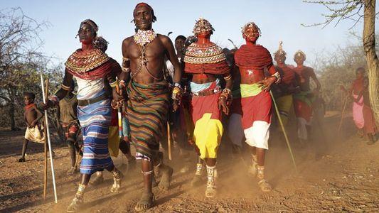 Kenya: Tread very carefully