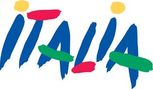 The Great Italian Food Journey with Aldo Zilli – 24 November 2020.
