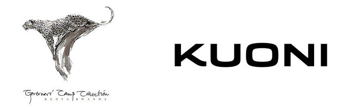 You could be in the running for a trip of a lifetime to Kenya courtesy of Kuoni and ...