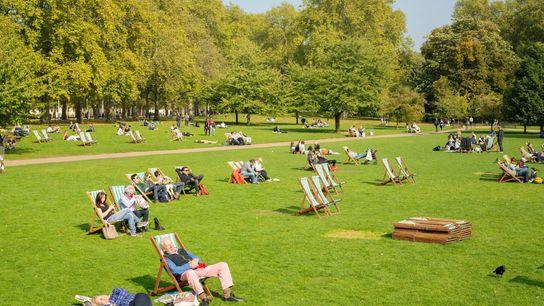 london-parks-1