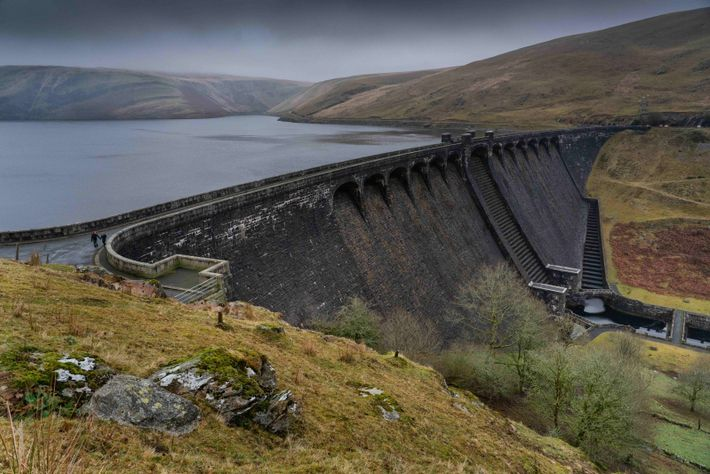 Building more reservoirs around the UK is a controversial solution to our growing water problem. Legal, environmental ...