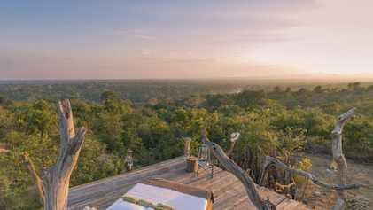 Malawi: From safari to shores
