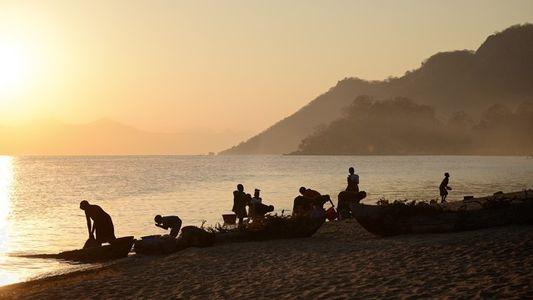 Finding Malawi