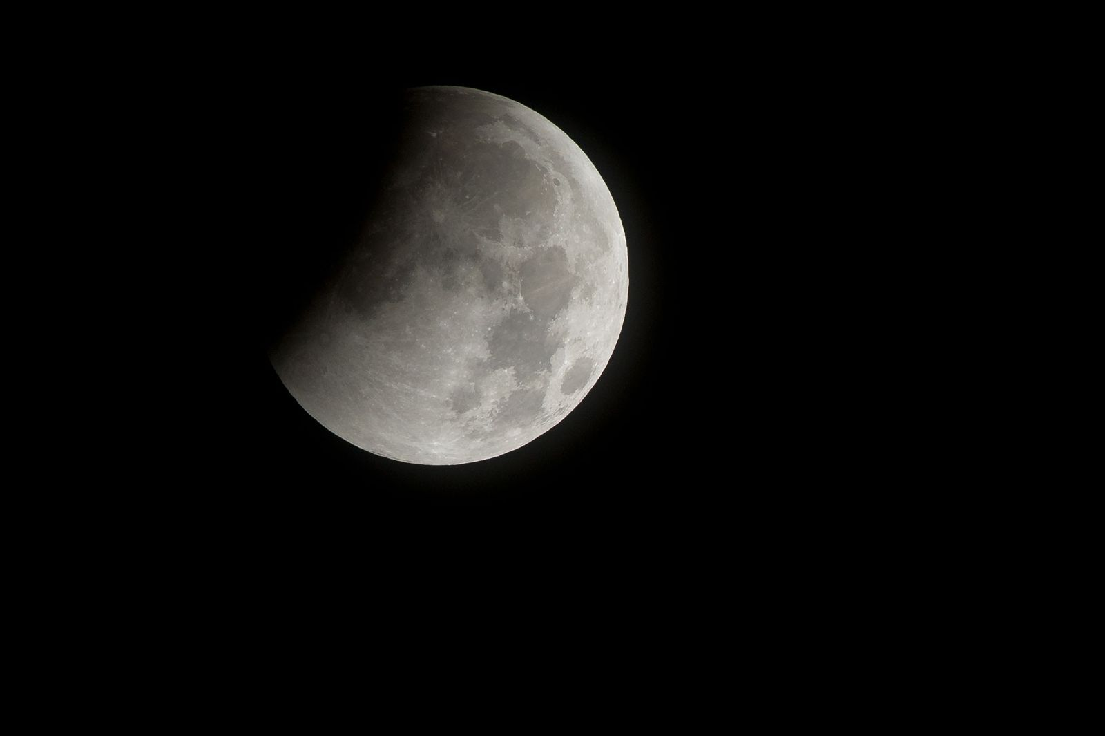 How to Watch the Longest 'Blood Moon' Eclipse of the Century