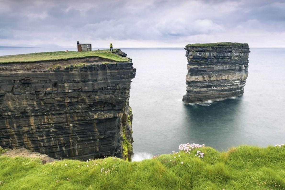 Weekender: County Mayo