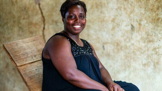 Meet the maker: Côte d'Ivoire's trailblazing chocolatier