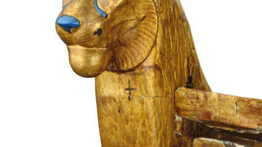 From cats to cows to crocodiles, ancient Egyptians worshipped many animal gods