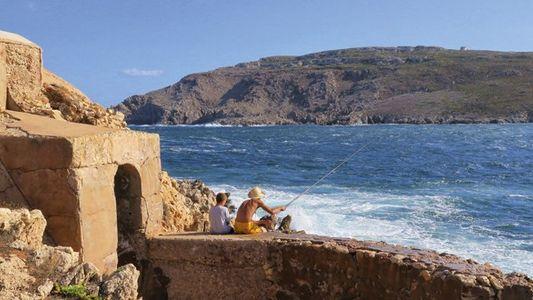 A taste of Menorca